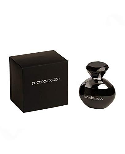 Roccobarocco Black Eau De Parfum für Damen, 350 g