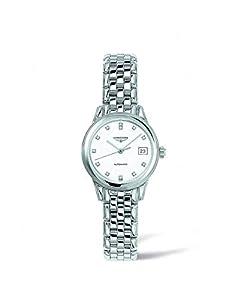 Longines Flagship Automatic Women's Watch image