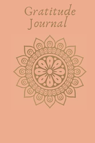 52 weeks of gratitude: A weekly gratitude journal