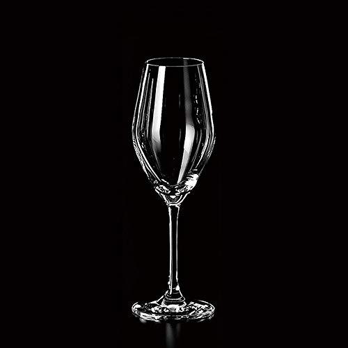 ツイーゼル クリスタルグラス ヴィーニャ シャンパンEP 111718 | ワイングラス