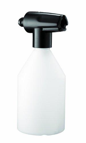 Nilfisk 6411132 Schaumsprüher mit Flasche DIY, Advance