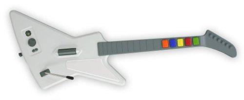 Guitar Hero 2 - Guitar seule
