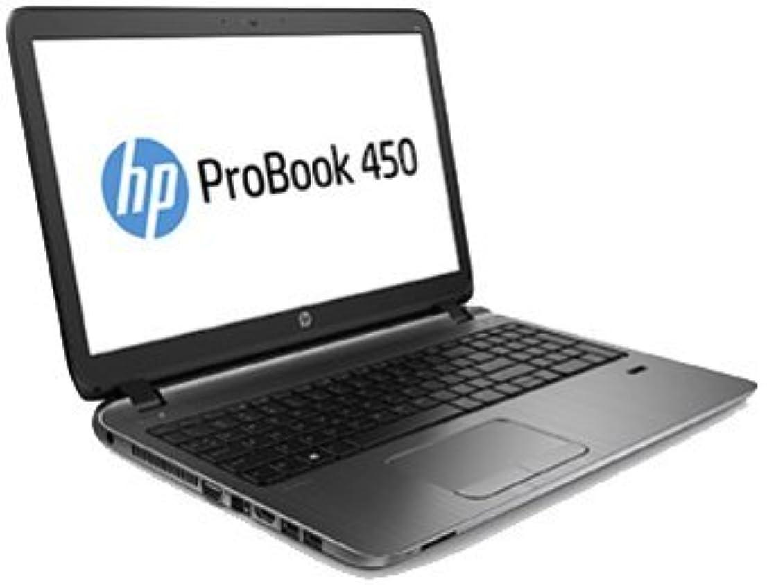 忙しいブロックする翻訳するHP ProBook 450 G2/CT X6W59PA#ABJ:i3-5010U/15H/4.0/500m/10D73/O2K13/cam