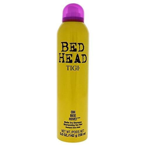 Tigi Bed Head Oh Bee Hive Shampooing Sec pour un...