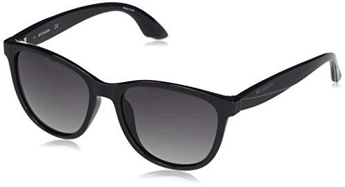 Columbia Women's Pleasant Hill Cat Eye Sunglasses