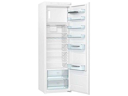 Gorenje RBI 4182 E1 Einbau-Kühlschrank mit Gefrierfach 3838782168079