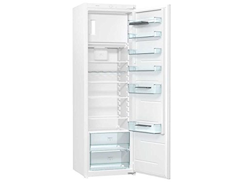 Gorenje RBI 4182 E1 Einbau-Kühlschrank mit Gefrierfach