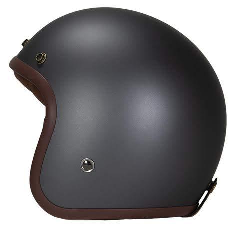 que es lo mejor iguana custom cascos elección del mundo