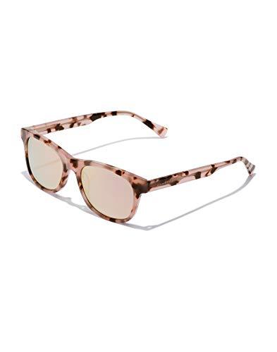 HAWKERS· Gafas de Sol Nº35 para Hombre y Mujer.