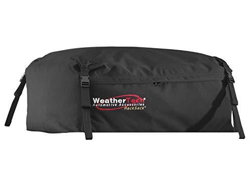 WeatherTech RackSack - Rooftop Cargo Carrier