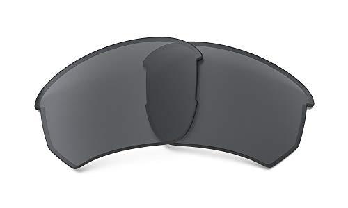 Oakley Unisex Adults' RL-FLAK-BETA-AF-1 Replacement Sunglass Lenses, Multicolour, 55