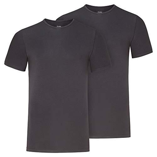 Jockey 3D-Innovations T-Shirt 2Pack