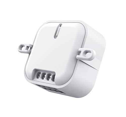 Trust 70269 ACM-2000 - Interruptor empotrable