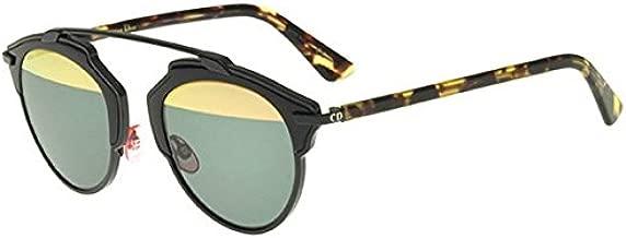 Amazon.es: gafas dior so real