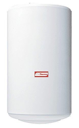 Chauffe-eau éléctrique 200l vertical mural blindé thermor