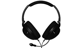 SteelSeries 4H Micro-Casque PC Gaming pour PC/Mac/Mobile Devices (B000V7AR9Q) | Amazon price tracker / tracking, Amazon price history charts, Amazon price watches, Amazon price drop alerts