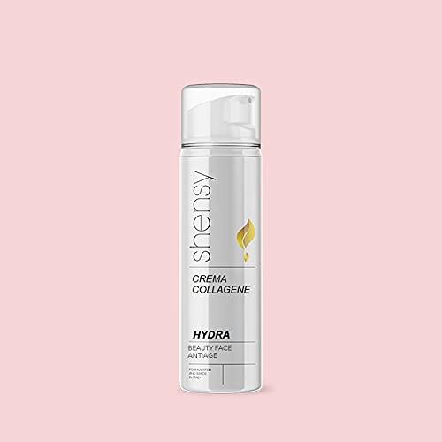 SHENSY Hydra - Crema colágeno 50 ml