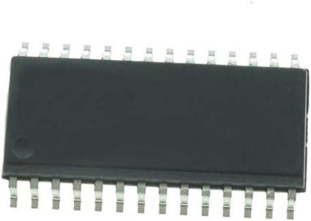 New life 8-bit Microcontrollers - MCU 14KB FL 352R Pack O 25 Bombing free shipping I of 10 PI