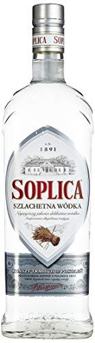 Soplica Wodka (1 x 0.7 l)