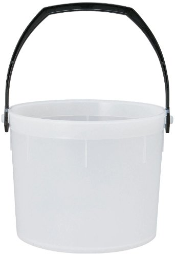 コーワ ポリペール缶 2.5L