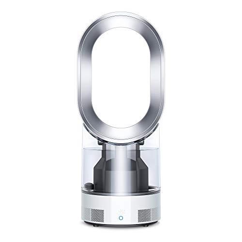 Dyson 310849-02 AM10 Humidifier + Fan (Refurbished)