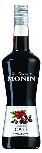 Monin Coffee Liqueur 70cl