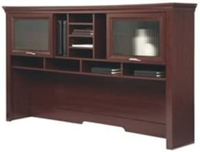 Realspace Magellan Performance Collection Hutch