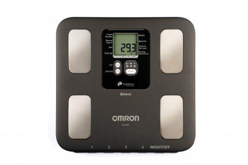 Omron BF206-BT