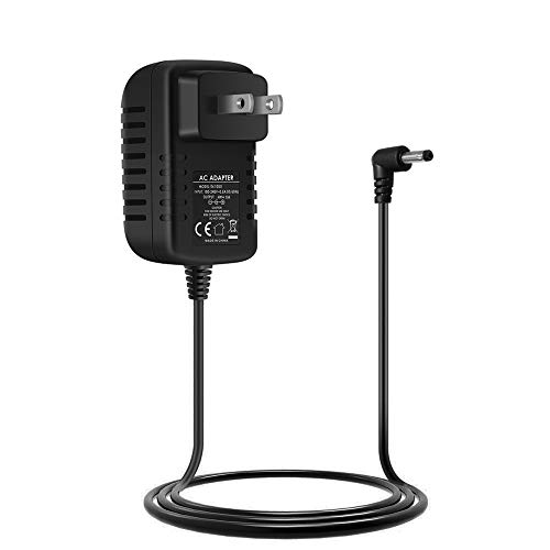 4.2V AC Adapter Charger for Electric Wahl Shaver Trimmer 9854L 9864 9876L 9818 9818L Groomer-Clipper 9854-600 9867-300 97581-405 79600-2101 97581-1105 Wahl Replacement Shaver Trimmer Power-Supply Cord