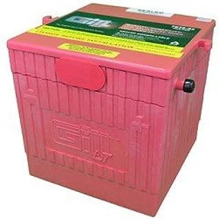 gill lt battery