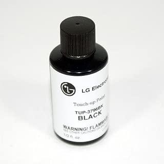LG TUP-3796BK Black Touchup Paint