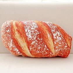 TTNM Long Butter Bread Meat Sesame Floss Pillows Pizza Excellence Free shipping Beefsteak