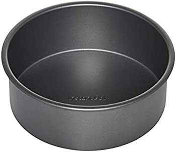 Instant 7 Inch Pot Official Round Cake Pan