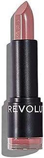 [Revolution ] 革命プロ最高の口紅の反抗 - Revolution Pro Supreme Lipstick Rebellious [並行輸入品]