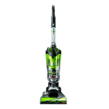Bissell 1650A Pet Hair Eraser Vacuum