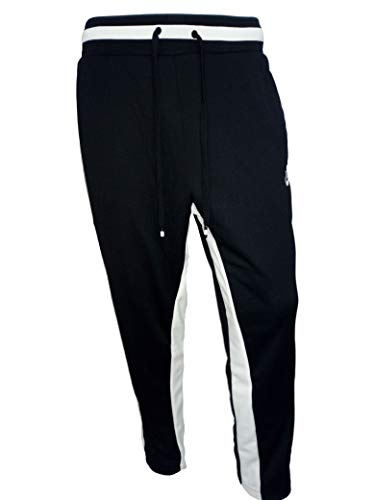 Nike PANTS メンズ US サイズ: Small