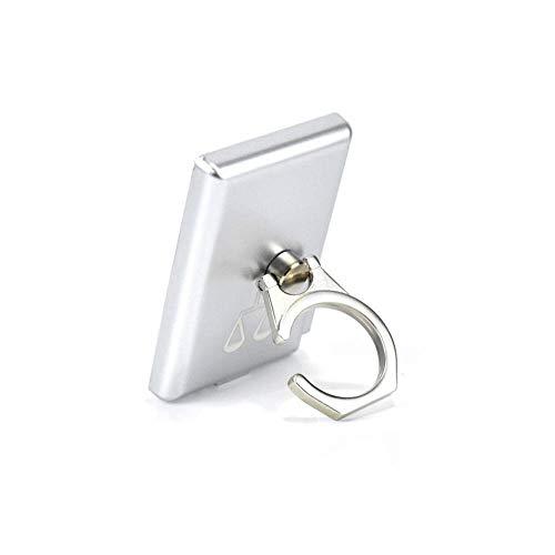 Gepäckwaage für die Küche, tragbar, mit Halterung für Handy, Mini, elektronische Waage für die Kofferwaage