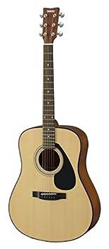 Yamaha F325D Acoustic Guitar Natural