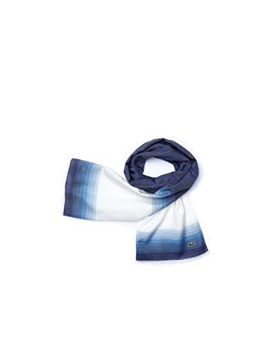 Lacoste - Schal