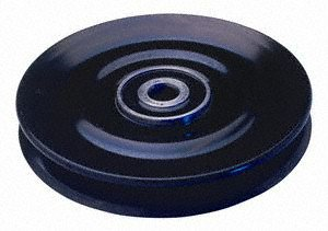 Gates 38040 New Idler Pulley