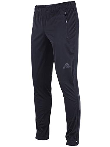 Adidas Xperior Soft Shell broek voor dames