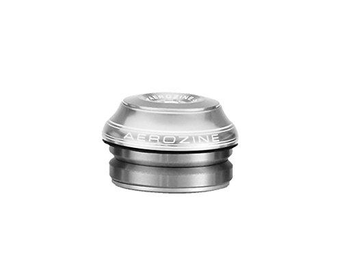 Aerozine IS42/28.6IS42/30xh851Silver Juego de dirección Unisex, Plata
