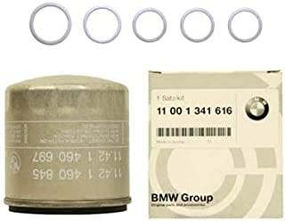 bmw r1100rt oil change