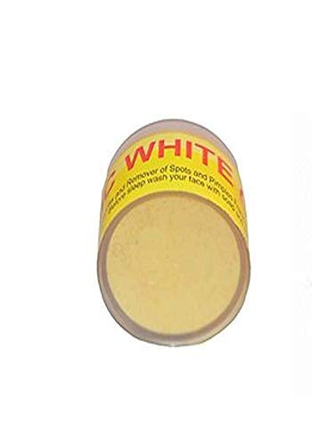MK New Classic White Cream fairness cream For Men and Women for Beautiful & Fair Look - Pack of 1