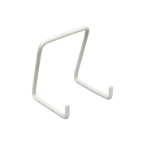 Wire Plate Stands Small Size (Pack of 10) - for plates measuring 13-17cm