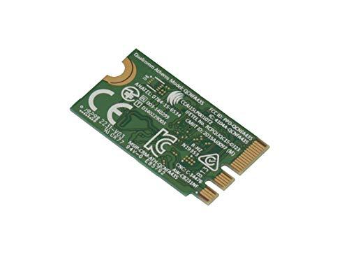 ASUS Zen AiO ZN270IEGT Original WLAN/Bluetooth Karte 802.11 AC - 1 Antennenanschluss -