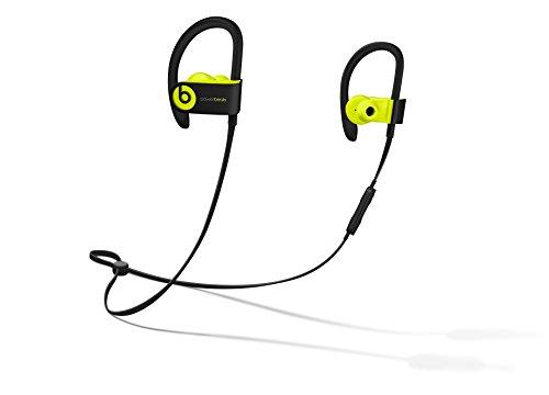 Auricolari Powerbeats3 Wireless - Siren Red