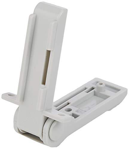 Dometic scharnier vriesvakklep voor koelkasten, RM 6XXX/7XXX + RGE 2000