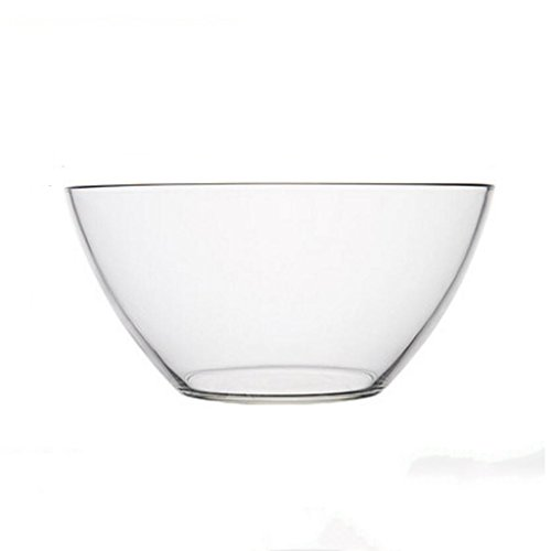 Servies Liuyu Keuken Thuis Gehard Glas Vecht De Ei Pot Grote Keuken Bakken Potten Dikkere Soep Basin Diameter 28cm