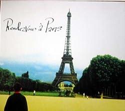 Rendezvous a Paris